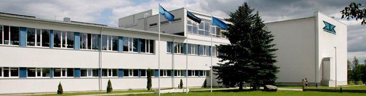 Viljandi Jakobsoni Kool cover
