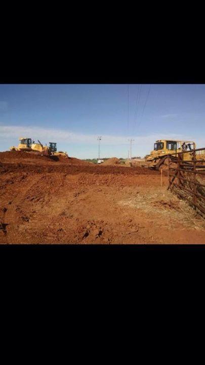 Skillman Construction LLC cover