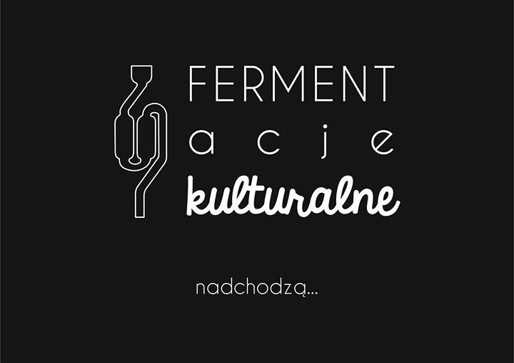 Klubokawiarnia Ferment - Krosno cover