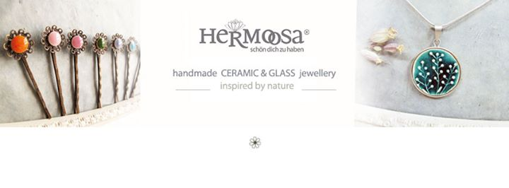 Hermoosa- schön dich zu haben cover