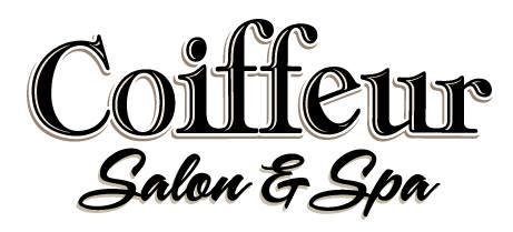 Coiffeur Salon & Spa cover