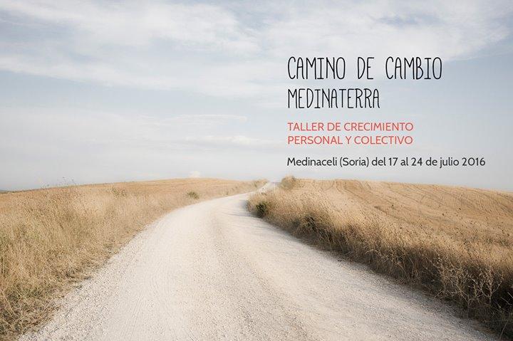 Medinaterra cover