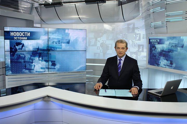 Wear tv 3 program schedule - free software and shareware