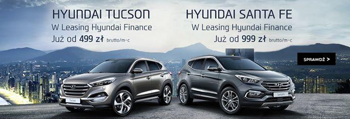 AUTO GT - Hyundai & Mitsubishi cover