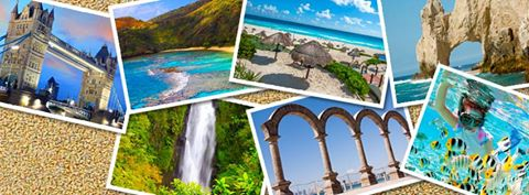Trips And More Travel Agency cover