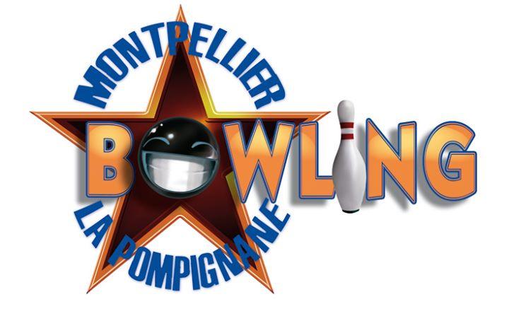 Bowling de Montpellier cover