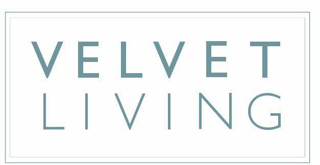 Velvet Living London cover