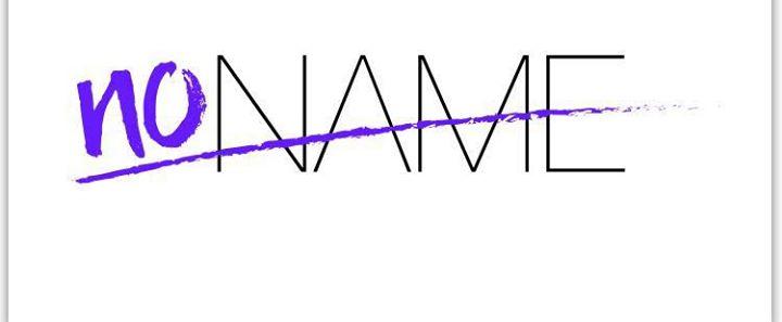 No Name cover