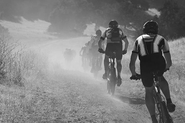 BikesBaltic.com cover