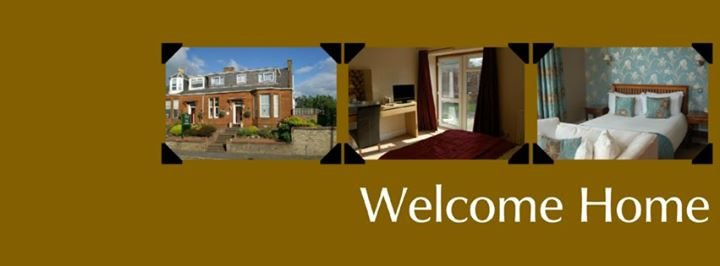 Fernbank Guest House cover