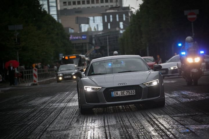 Moller Auto Rīga cover