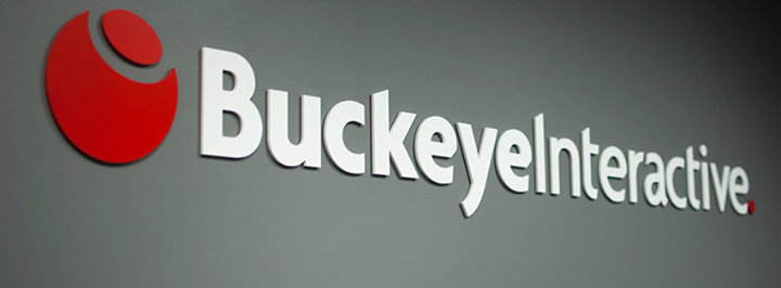 Buckeye Interactive cover