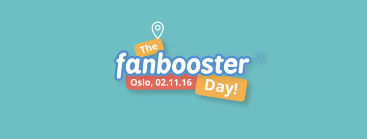 Fanbooster cover