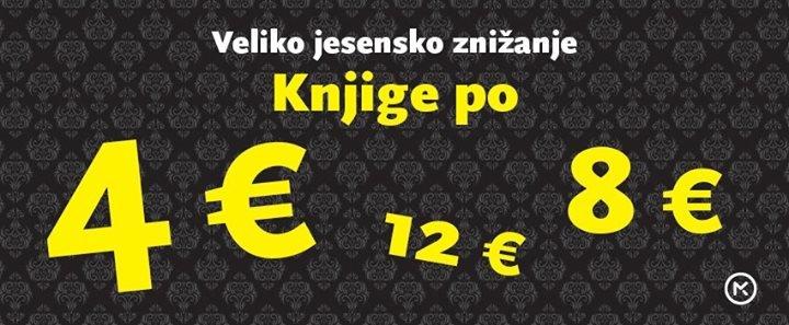 Mladinska knjiga cover