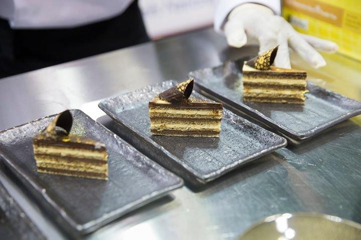 NZ Chefs Association cover