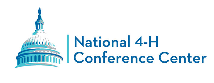 National 4-H Conference Center cover