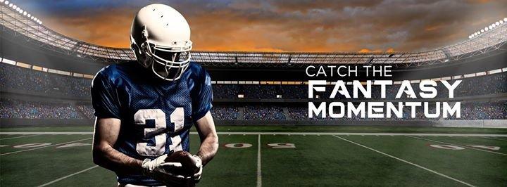 Fantasy Sports Trade Association cover