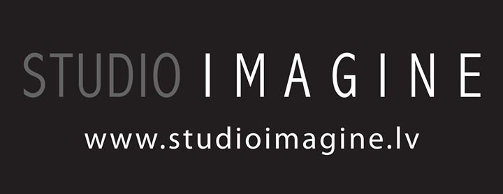 Studio Imagine cover
