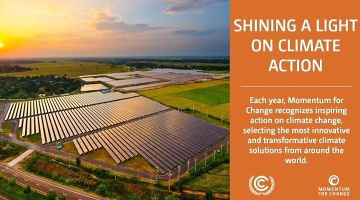 Global e-Sustainability Initiative (GeSI) cover