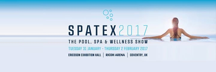 SPATEX Ltd cover