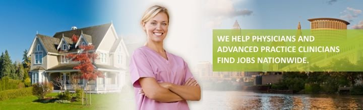 Fidelis Partners - Physician Recruitment & Consulting cover