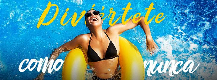 Hilton Cartagena Hotel cover