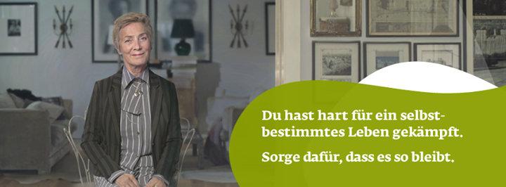 DKV Deutsche Krankenversicherung cover