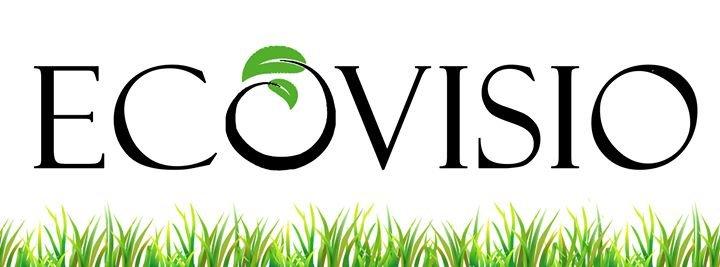 EcoVisio cover
