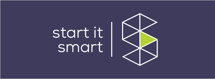 Start It Smart cover