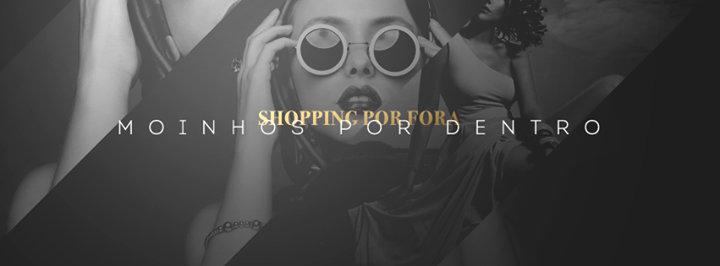 Moinhos Shopping cover