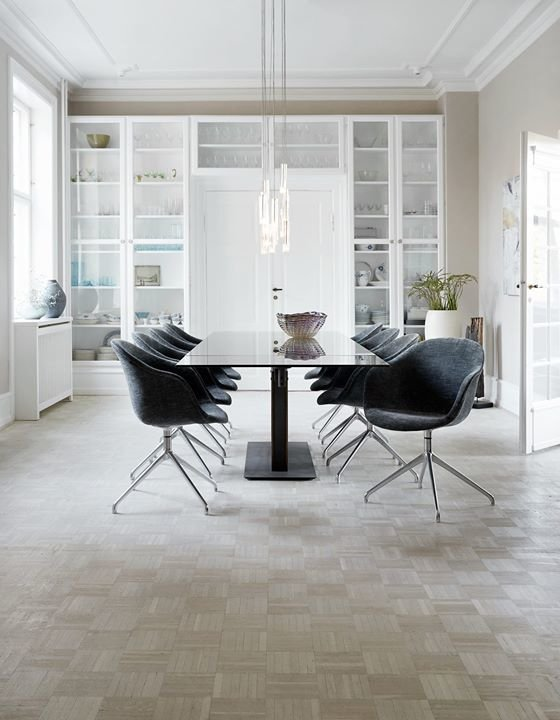 Boconcept NW cover