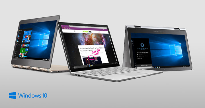 Microsoft.si cover