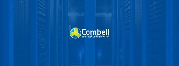 Combell cover