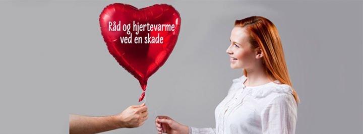Personskadeforbundet LTN cover