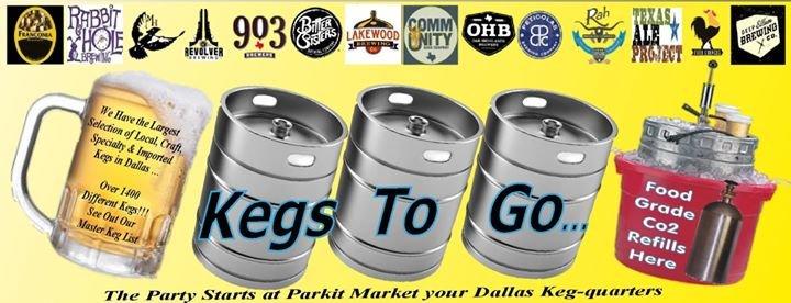 Parkit Market cover