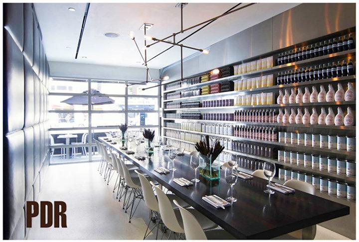 Cafeteria Restaurant cover