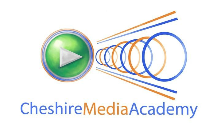 Cheshire Media Academy cover