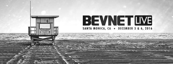 BevNET.com cover