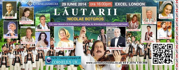 Cornelius Media Limited cover