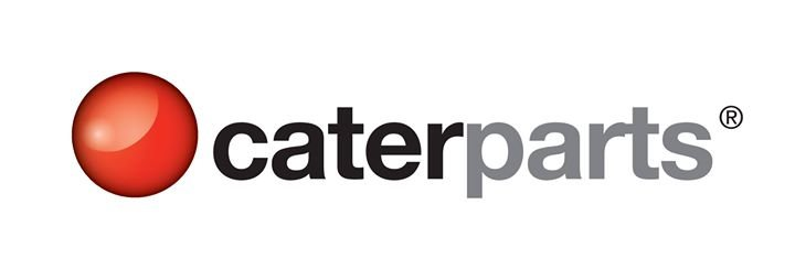 Caterparts cover