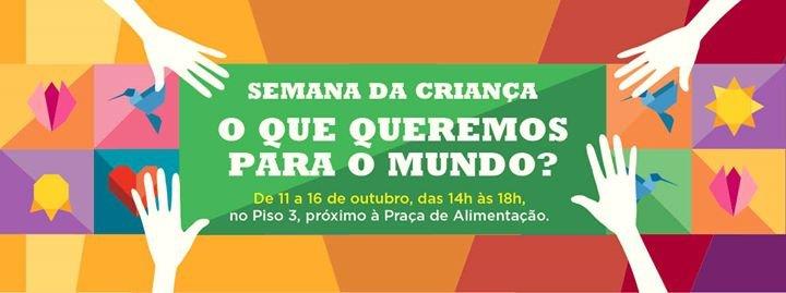 Boulevard Shopping Belo Horizonte cover