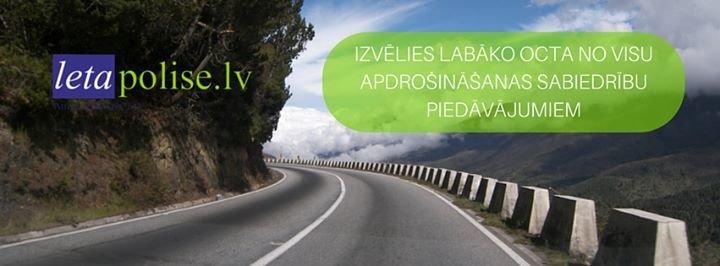 letapolise.lv cover