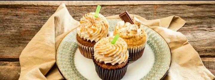 Gigi's Cupcakes Gainesville, Florida cover