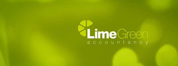 LimeGreen Accountancy cover