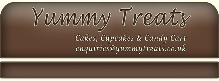 Cakes in Hartlepool - Yummy Treats cover