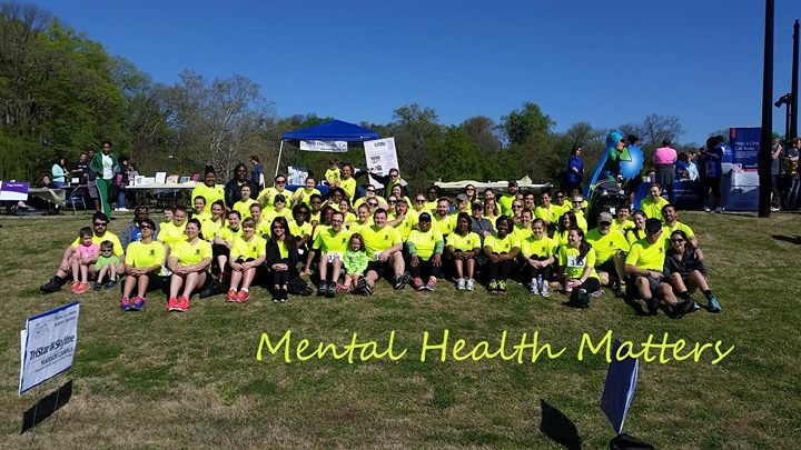 Mental Health Cooperative cover