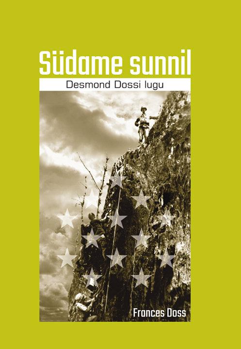Kirjastus IVA cover