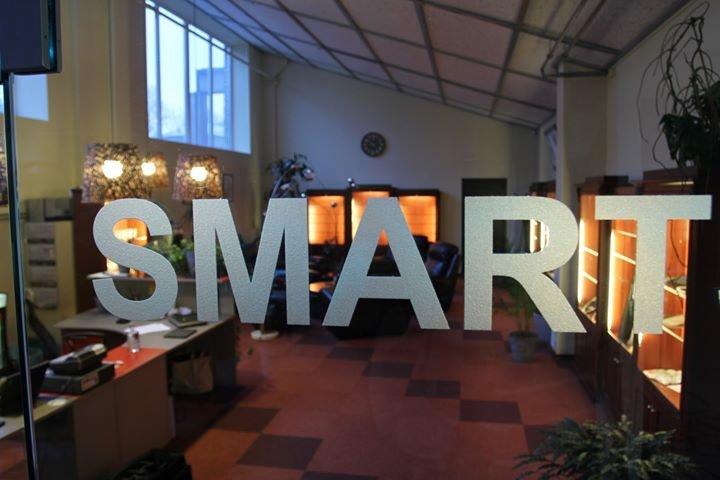 smartservice.lv cover
