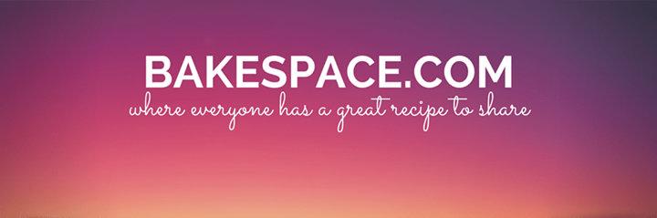 BakeSpace.com cover