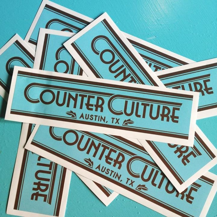 Counter Culture cover